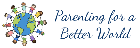 Parenting for a Better World